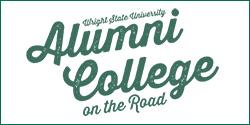Alumni College on the Road – St. Petersburg