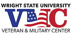 Veteran & Military Center Alumni and Campus Open House