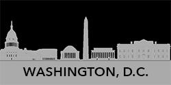 Washington, D.C. Alumni Tour