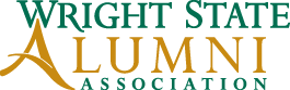 Wright State Alumni Association