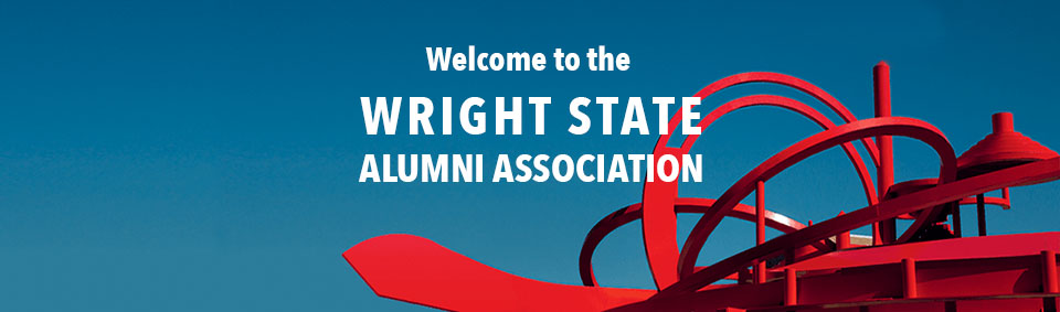 Alumni Association Member Benefits