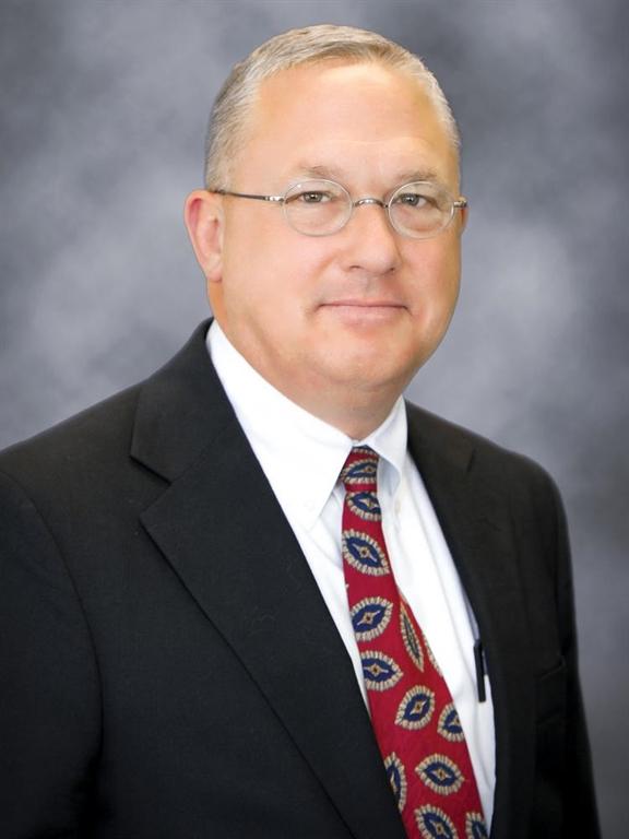 Dayton Market President, Miller Valentine Group